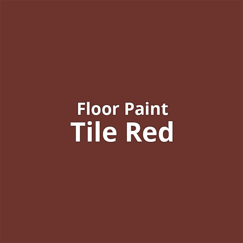 Affordable Floor Paint With Free Delivery On Orders Over 30