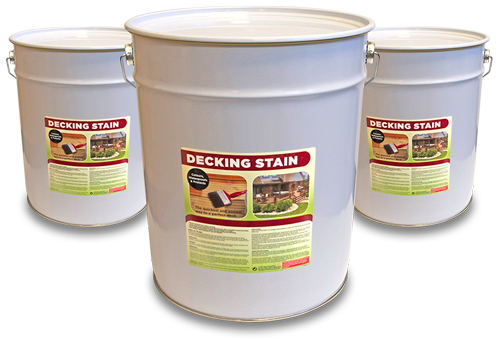 decking-paint-group Home Paint Retail