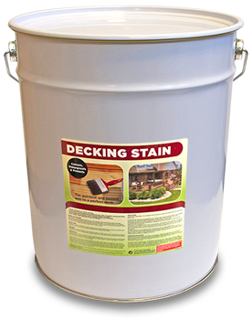decking-stain-1 Home Paint Retail