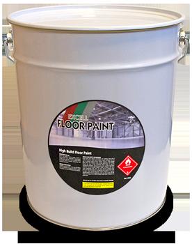 floor-paint-1 Home Paint Retail