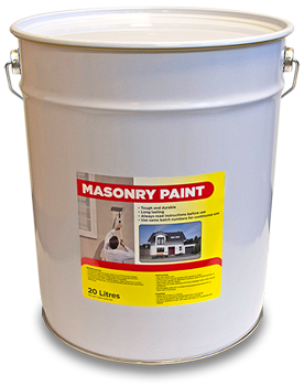 masonry-paint-1 Home Paint Retail