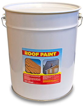 roof-paint-1 Home Paint Retail