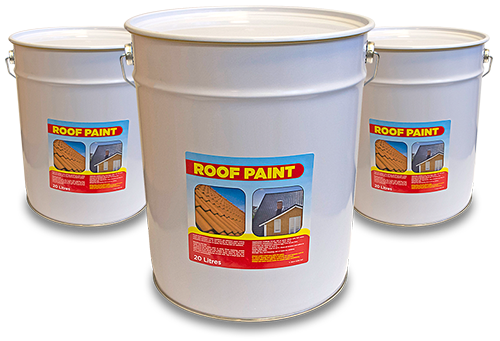 roof-paint-group Home Paint Retail